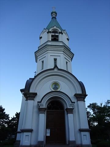 160823-35ハリストス正教.jpg