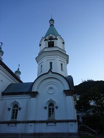 160823-36ハリストス正教.jpg