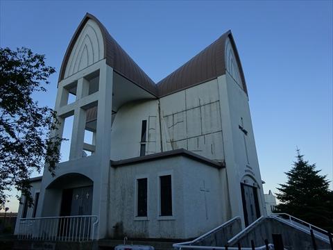 160823-38函館聖ヨハネ教会.jpg