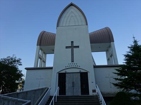 160823-39函館聖ヨハネ教会.jpg