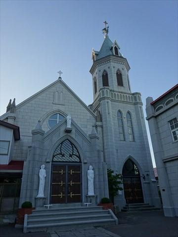 160823-40カトリック元町教会.jpg