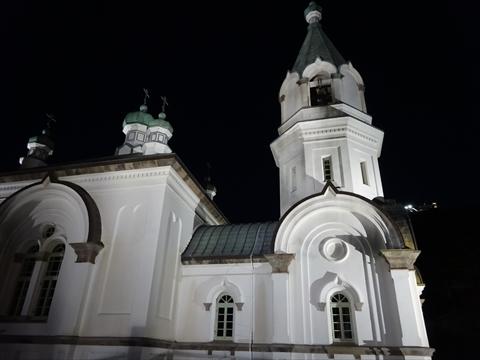 160823-50函館ハリストス正教会.jpg