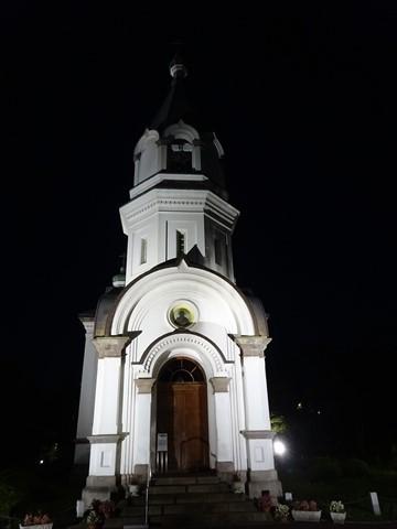 160823-51函館ハリストス正教会.jpg.jpg