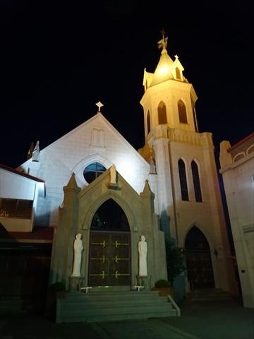 160823-52カトリック元町教会.jpg