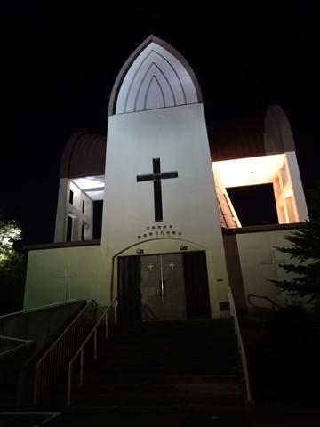 160823-53函館聖ヨハネ教会.jpg