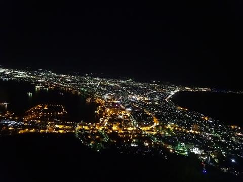 160823-55夜景.jpg