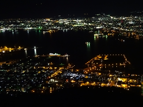 160823-56夜景.jpg
