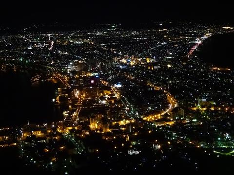 160823-57夜景.jpg
