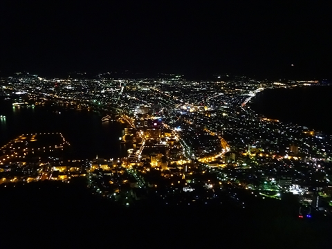 160823-58夜景.jpg