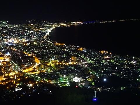 160823-59夜景.jpg