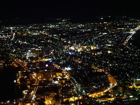 160823-60夜景.jpg