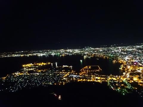 160823-61夜景.jpg