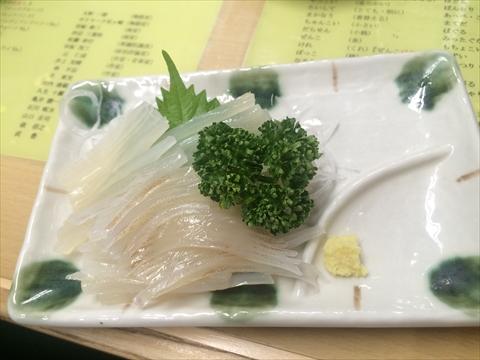 160824-02きくよ食堂.jpg