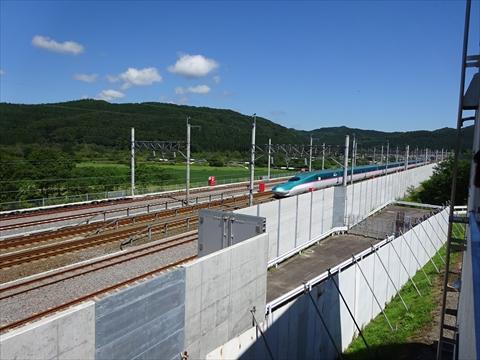 160824-09道の駅 しりうち.jpg