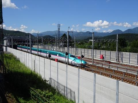 160824-10道の駅 しりうち.jpg
