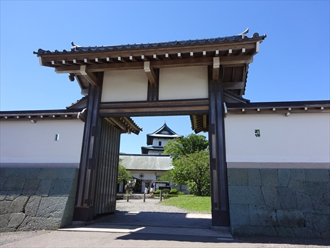 160824-11松前城.jpg