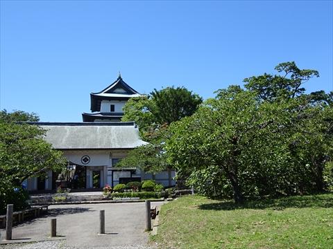 160824-12松前城.jpg