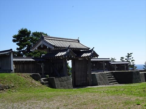 160824-13松前城.jpg