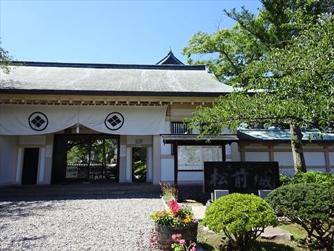 160824-14松前城.jpg