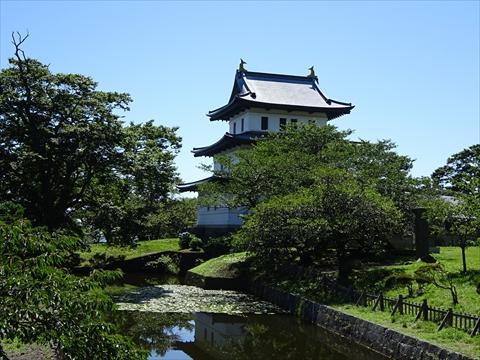 160824-15松前城.jpg