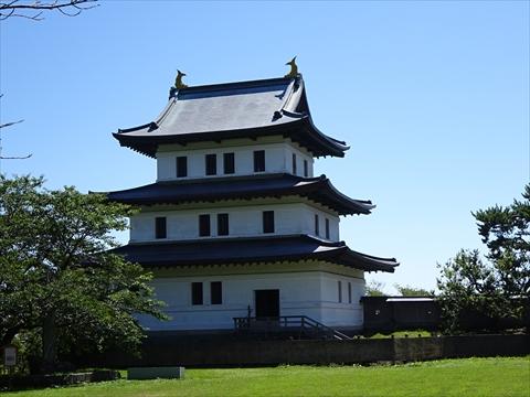 160824-16松前城.jpg