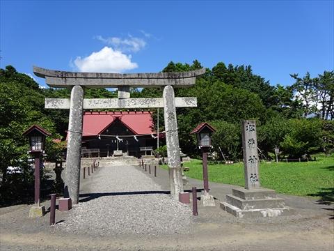 160824-17松前神社.jpg
