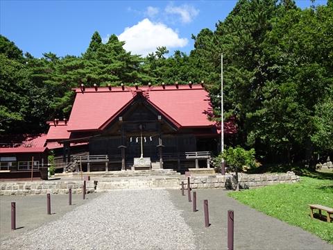 160824-18松前神社.jpg
