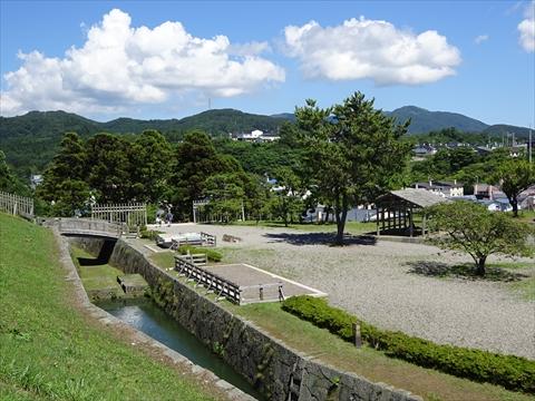 160824-20松前城.jpg