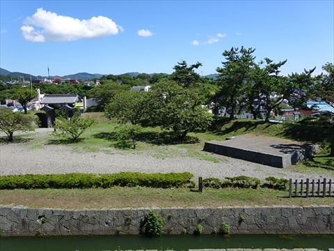 160824-21松前城.jpg