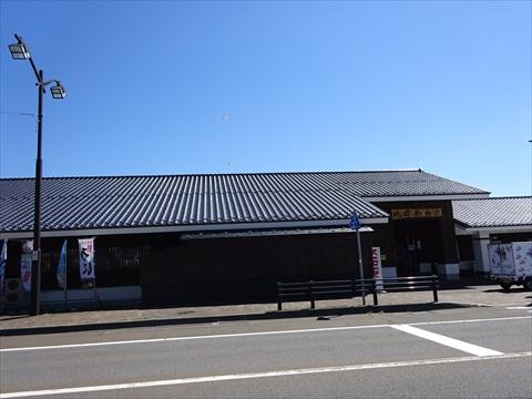 160824-22道の駅 北前船松前.jpg