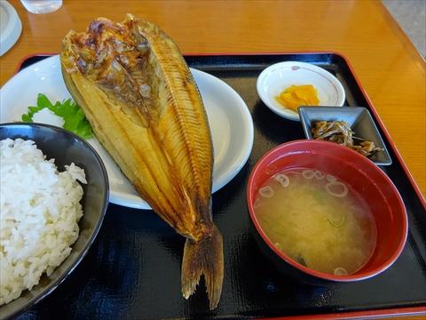160824-23道の駅 北前船松前.jpg