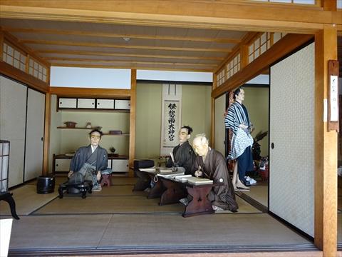 160824-27松前藩屋敷.jpg