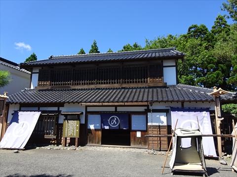 160824-28松前藩屋敷.jpg
