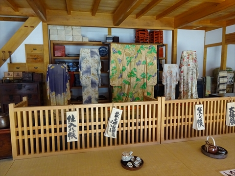 160824-29松前藩屋敷.jpg
