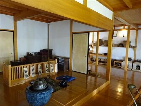 160824-31松前藩屋敷.jpg