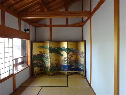 160824-32松前藩屋敷.jpg