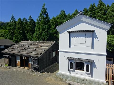 160824-33松前藩屋敷.jpg