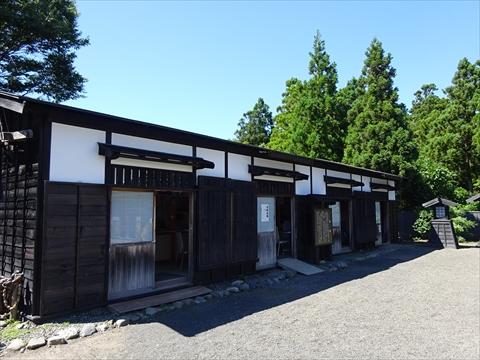 160824-36松前藩屋敷.jpg
