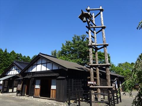 160824-38松前藩屋敷.jpg