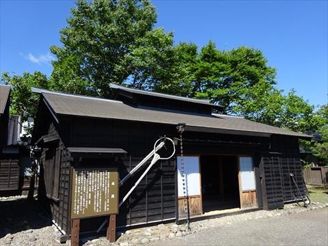 160824-39松前藩屋敷.jpg