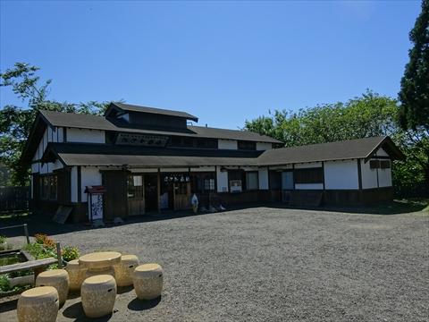 160824-41松前藩屋敷.jpg