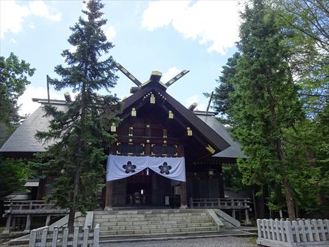 160827-02上川神社.jpg