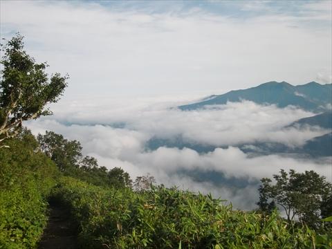 160904-03黒岳.JPG