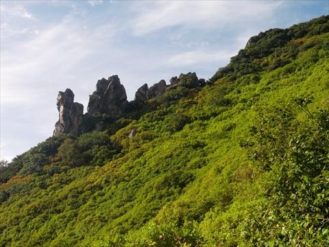 160904-04黒岳.JPG