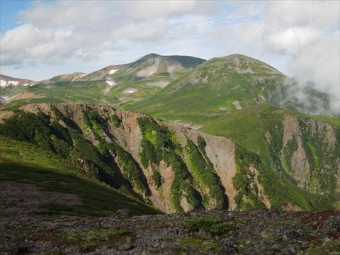 160904-06黒岳.JPG