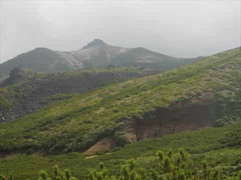 160904-15烏帽子岳.JPG