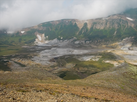 160904-20北海岳山頂.JPG