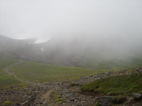 160904-22旭岳へ.JPG