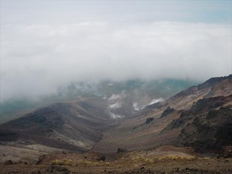 160904-27旭岳[地獄谷].JPG