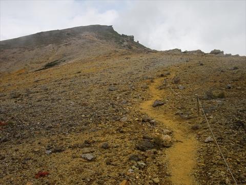 160904-30中岳へ.JPG